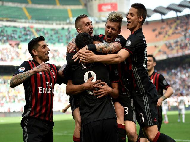 Lazio - Inter Milan: Đại bại vì hai chiếc thẻ đỏ tai hại - 2