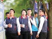 Bóng đá - U20 Việt Nam được bảo vệ như siêu VIP ở World Cup