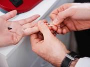 Sức khỏe đời sống - Làm gì khi bị phơi nhiễm HIV?