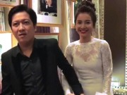 """Trường Giang xác nhận sẽ làm lễ cưới trên biển  """" nóng """"  nhất tuần"""