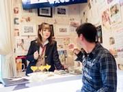 Thế giới - Đằng sau thế giới ngầm mại dâm vị thành niên ở Nhật Bản