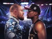 Thể thao - Tin thể thao HOT 21/5: 90% Mayweather sẽ đấu McGregor