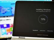 Mua bản quyền Windows 10 hay mua máy tính cài sẵn Windows 10?