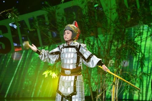 Việt Hương sửng sốt khi Siu Black quá dịu dàng trên truyền hình - 2