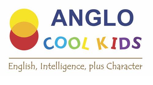 Khám phá mùa hè khác biệt cùng Anglo Cool Kids - 7