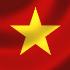 Chi tiết U20 Việt Nam - U20 New Zealand: Thế trận trên cơ (KT) - 1