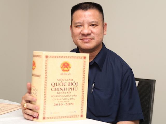 Ngày 17/6: TP.HCM và Hà Nội đổi mã vùng điện thoại - 2