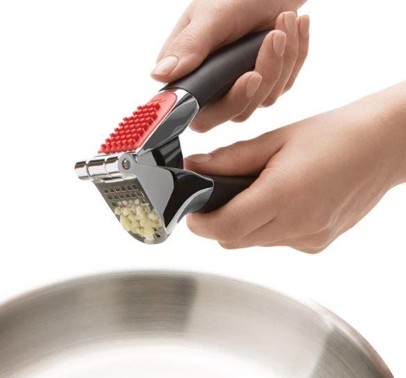 Mẹo vặt thần kỳ biến bạn thành chuyên gia trong việc bếp núc - 14