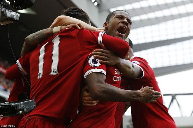 Tiêu điểm V38 Ngoại hạng Anh: Bi kịch Arsenal và những dấu mốc lịch sử - 2