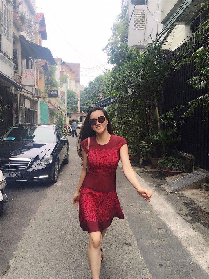 """Sự thật đằng sau sự """"mất tích"""" của hai mỹ nhân showbiz Việt - 10"""