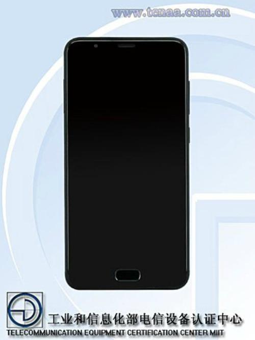 "Smartphone pin ""trâu"" của Asus sắp ra mắt - 1"