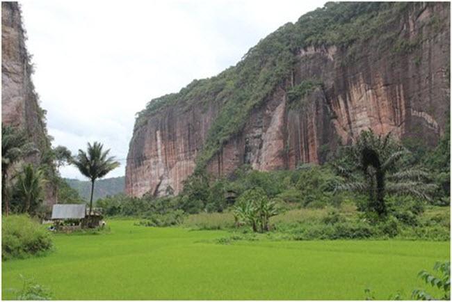 10 thung lũng tuyệt đẹp du khách không thể bỏ qua - 7
