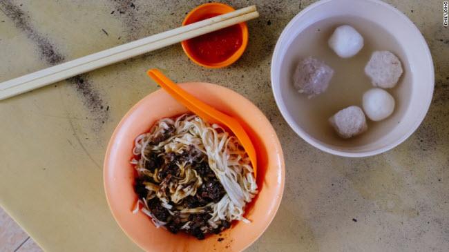 """Có gì """"hot"""" tại điểm du lịch mới nổi, hấp dẫn nhất Malaysia - 10"""