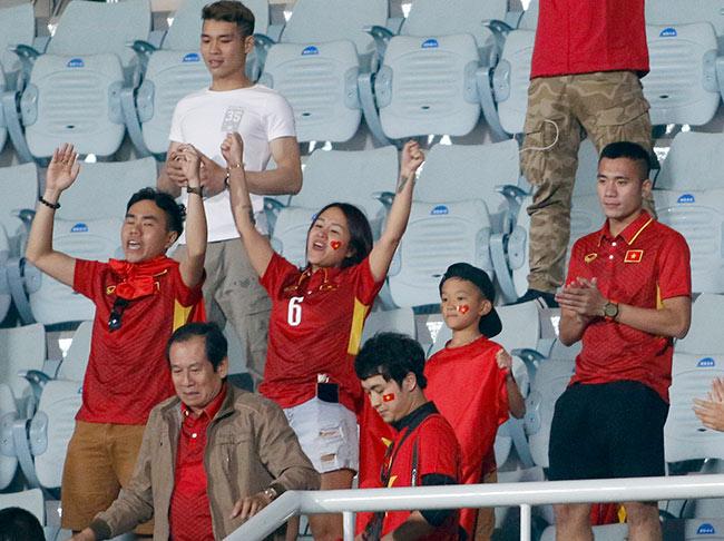 U20 Việt Nam đấu U20 New Zealand với...13 cầu thủ - 12