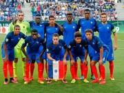 """Bóng đá - U20 World Cup: Chờ """"show diễn"""" của dàn sao 800 tỷ đồng"""