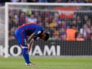 Bóng đá - Barca mất La Liga: Mập mờ tương lai Messi & HLV mới