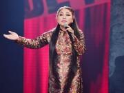 Ca nhạc - MTV - Việt Hương sửng sốt khi Siu Black quá dịu dàng trên truyền hình
