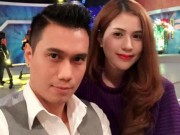 """Phim - Vợ của Việt Anh tham gia """"Người phán xử"""" sau nghi vấn ly hôn"""