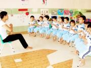 Giáo dục - du học - Thí điểm bỏ công chức, viên chức: Không làm được nên dành cơ hội cho người khác