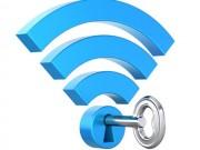 Công nghệ thông tin - Mẹo tìm mật khẩu Wi-Fi từng truy cập trên máy tính Windows