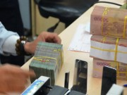 Tài chính - Bất động sản - Gỡ nút thắt xử lý nợ xấu