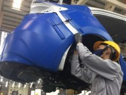 Thị trường - Tiêu dùng - Bộ Công Thương thừa nhận thất bại công nghiệp ô tô