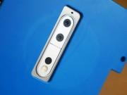 Thời trang Hi-tech - Tiếp tục lộ cấu hình cao cấp của Nokia 9