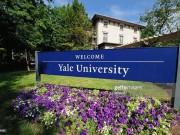 Giáo dục - du học - Ngắm trường đại học danh giá từng đào tạo 5 tổng thống Mỹ