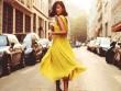 9 xu hướng thời trang sẽ thống trị mùa hè này