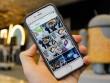 Cách đăng ảnh động trực tiếp từ Google Photos lên Instagram
