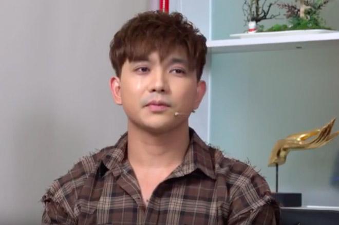 Tim rơi nước mắt, chính thức nói về tin ly hôn Trương Quỳnh Anh - 3