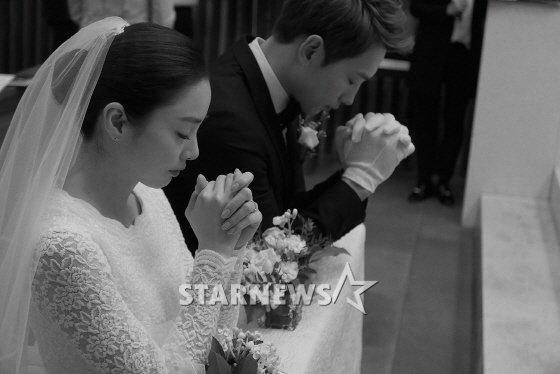 37 tuổi, Kim Tae Hee chuẩn bị làm mẹ, Bi Rain phản ứng thế nào? - 2