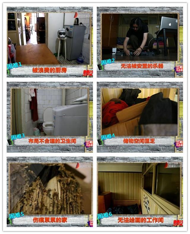 """Giấu nội thất dưới sàn, căn hộ 30m2 trở nên """"thênh thang"""" khó tin - 1"""