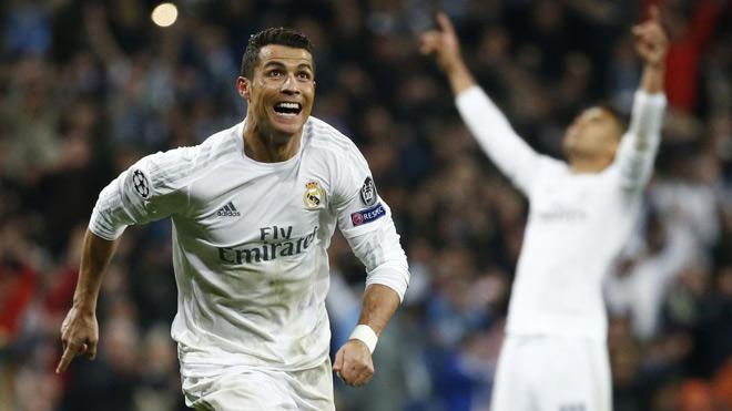 Tin HOT bóng đá tối 23/5: Ronaldo bị người Barca gạch tên QBV - 1