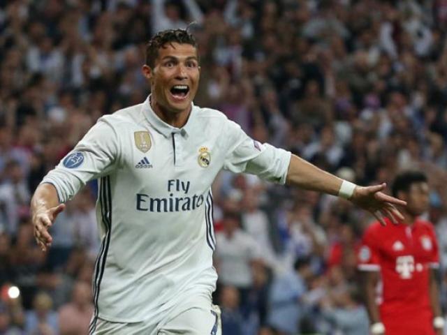Real Madrid: Khai tử tam tấu, Ronaldo cặp SAO 100 triệu bảng - 3