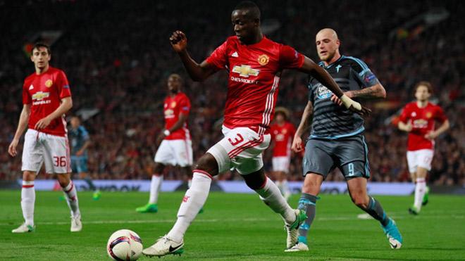 Chung kết Europa League MU - Ajax: Mourinho có dám tấn công?