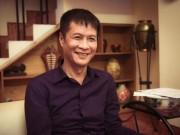 """Đạo diễn Lê Hoàng:  """" Phim của tôi không nhắc đến Minh Béo """""""