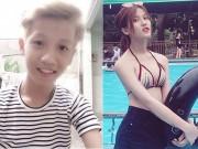 Bạn trẻ - Cuộc sống - 10x chuyển giới thành cô gái xinh đẹp chưa dám yêu ai