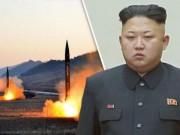 """Thế giới - Triều Tiên dọa cho nổ tung nước Mỹ vì """"tài trợ khủng bố"""""""