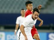 Bóng đá - Chuyên gia châu Âu khen U20 Việt Nam không phải dạng vừa