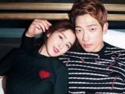 37 tuổi, Kim Tae Hee chuẩn bị làm mẹ, Bi Rain phản ứng thế nào?