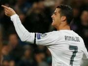 Bóng đá - Real Madrid: Khai tử tam tấu, Ronaldo cặp SAO 100 triệu bảng