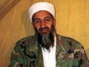 Thế giới - Vợ tư bin Laden kể giây phút cuối đời của trùm khủng bố