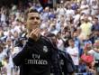 """Bàn thắng đẹp V38 Liga: Messi solo ảo diệu, Ronaldo  """" nã đại bác """""""