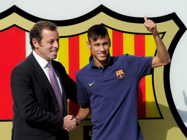 """Barca sắp công bố tân HLV trưởng: Đón chào """"người con"""" cũ - 3"""