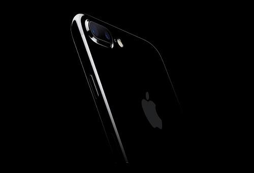 iPhone đặt hàng Samsung sản xuất 180 triệu màn hình OLED