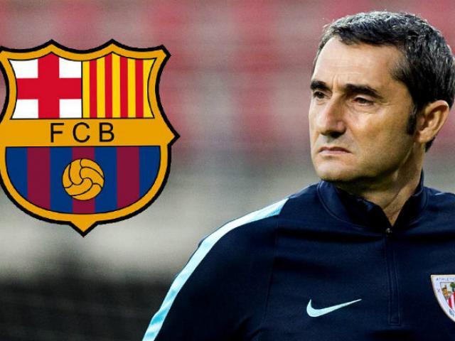 """Barca biến động: HLV mới """"trảm"""" Messi, thế bằng Griezmann - 3"""