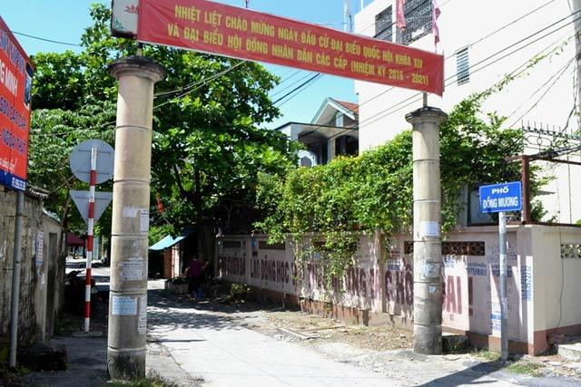 Thảm án 4 bà cháu ở Quảng Ninh: Tâm sự nghẹn lòng của vợ hung thủ - 1