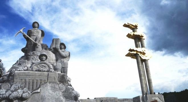 7 điểm du lịch nổi tiếng nhất Nghệ An - 4