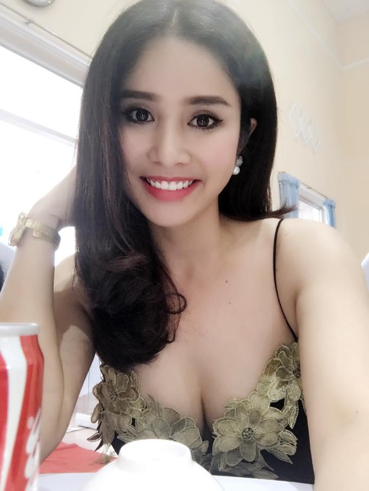 Công Phượng, Phan Thanh Bình có tiếc khi thấy tình cũ sexy gấp bội - 3
